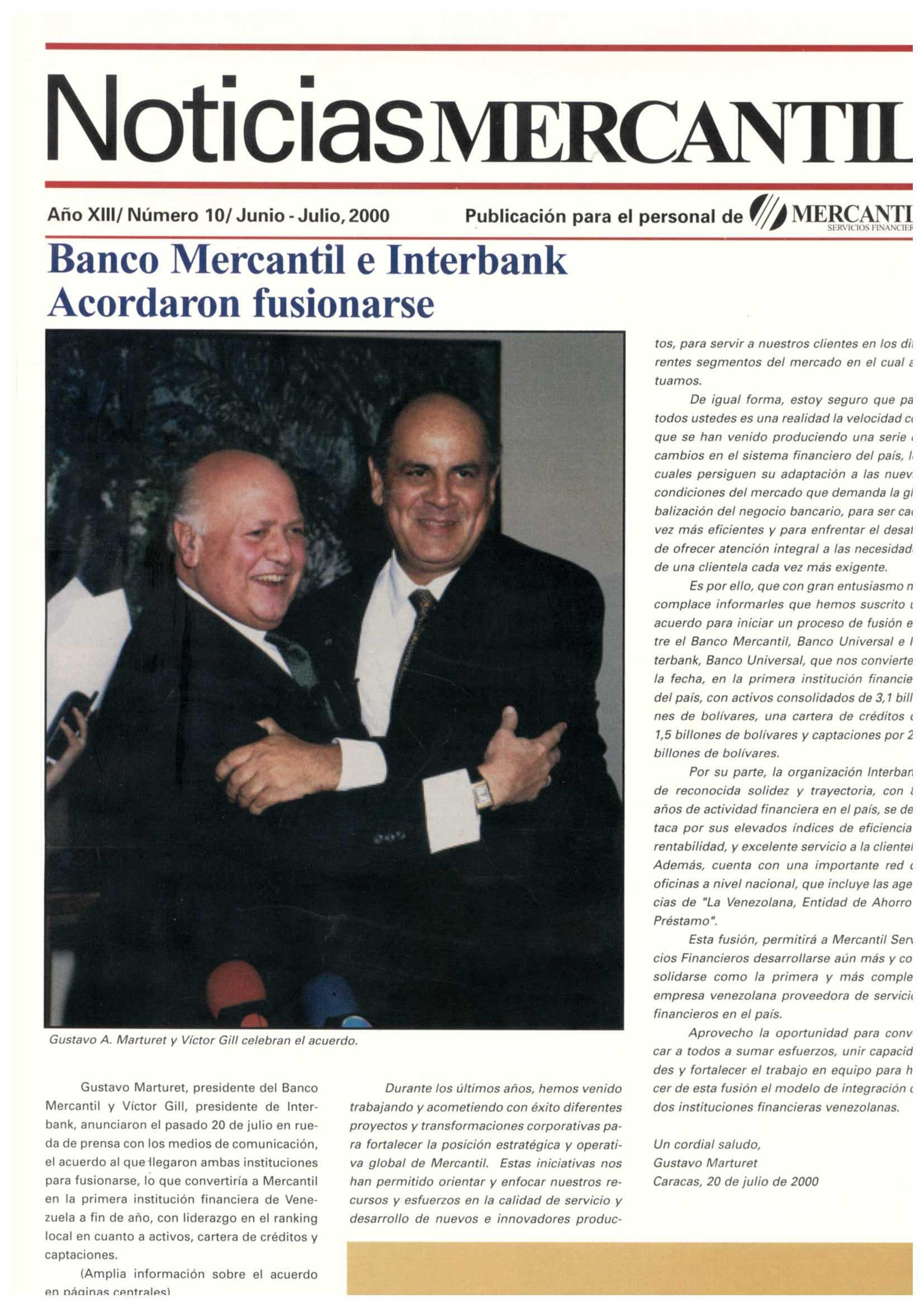 Noticias Mercantil_Fusión