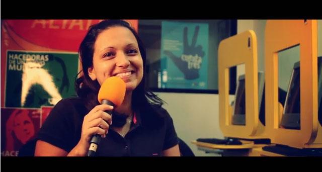 victor Gill Ramírez
